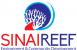 Sinai Reef – ny miljøorganisation i Ægypten