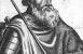 1300-talsvrag fundet i Østersøen