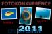 Fotokonkurrence Copenhagen Diveshow 2011