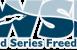WSF – World Series Freediving