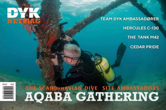 0853ead8b2f DYK #27 – Aqaba Gathering