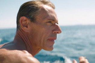 L'Odyssee har premiere oktober '16