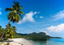 Thailand fortsætter kampen mod plastikforureningen