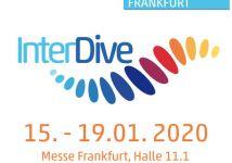InterDive dykkemesse