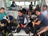 Uruguay – hjemsted for Verdens andenstørste søløvekoloni